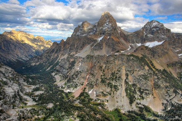 grand-teton-and-cascade-canyon-h