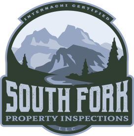 SouthForkPropertyInspections-logo