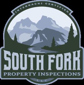 SouthForkPropertyInspections-logo