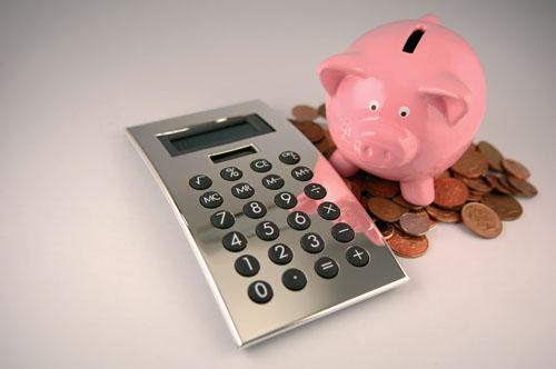 budgeting-53d7f51d26e49